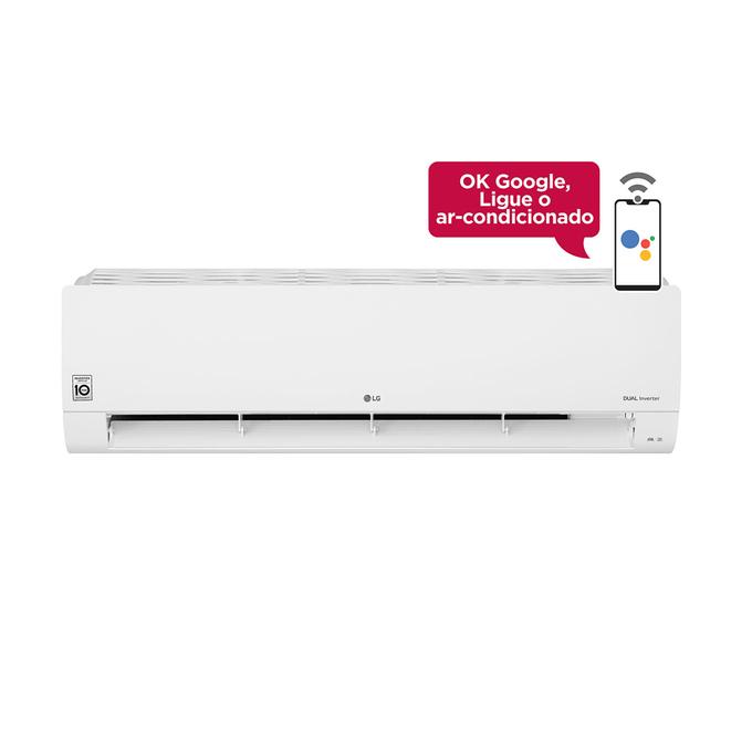 evaporadora-lg-dual-inverter-voice-36k-poloar