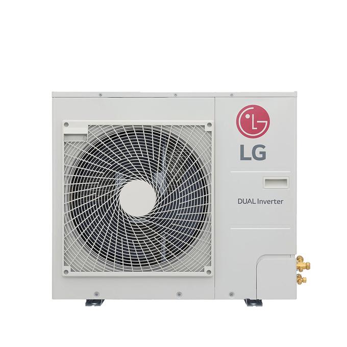 condensadora-lg-dual-voice-36k-poloar