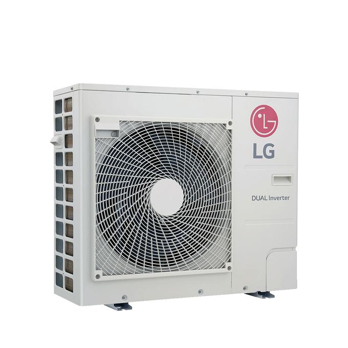 condensadora-lg-dual-voice-36k-perfil-poloar