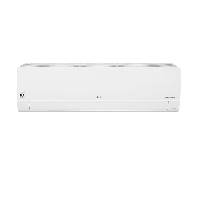 evaporadora-lg-dual-inverter-voice-36k-frontal-poloar