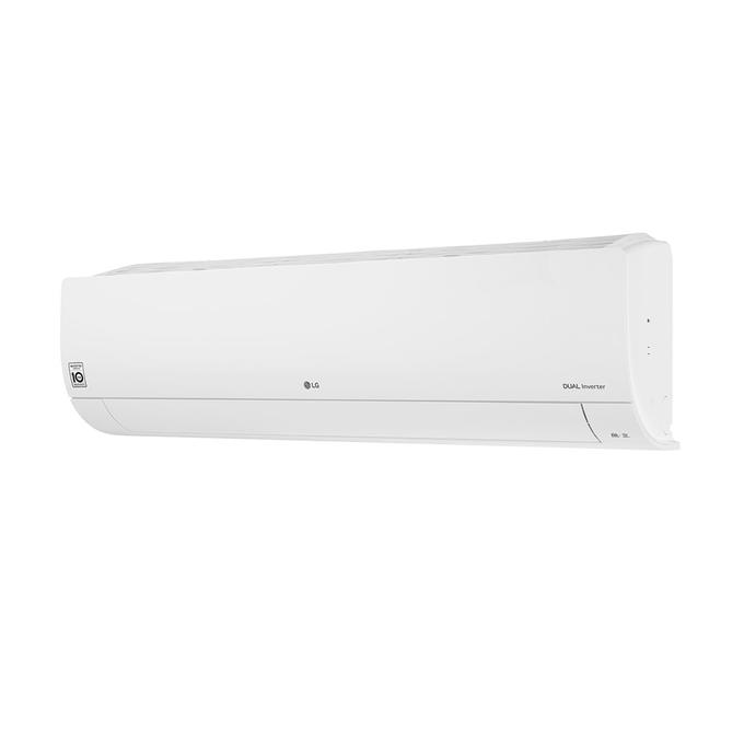 evaporadora-lg-dual-inverter-voice-36k-lateral-direita-poloar