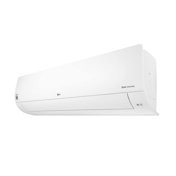 evaporadora-lg-dual-inverter-voice-36k-perfil-poloar