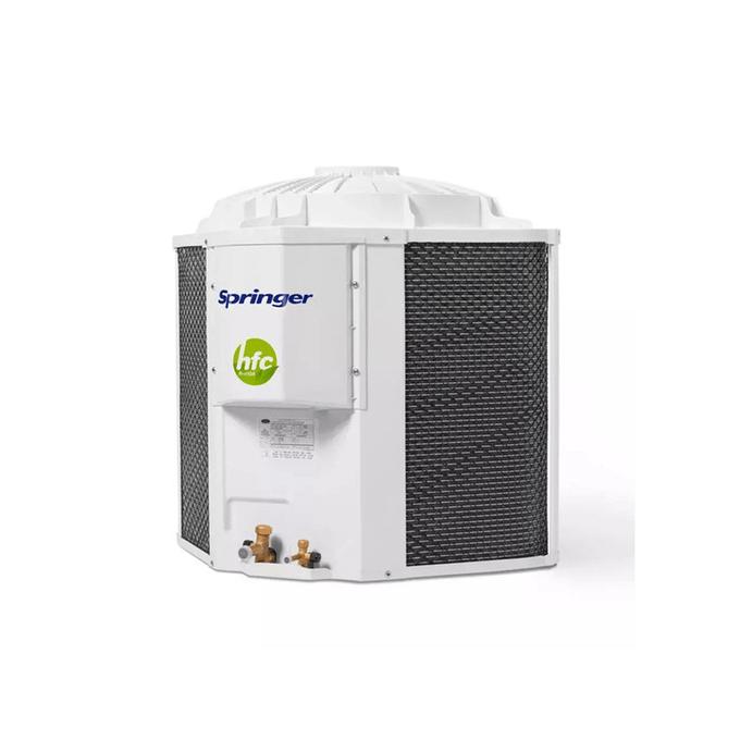 condensadora-piso-teto-springer-silvermaxi-poloar