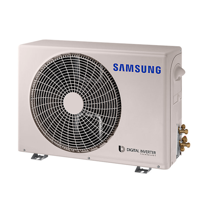 condensadora-perfil-samsung-inverter-poloar