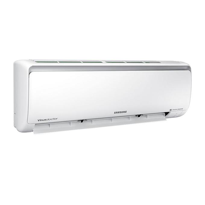 evaporadora-lado-esquerdo-aberta-hi-wall-samsung-inverter-poloar