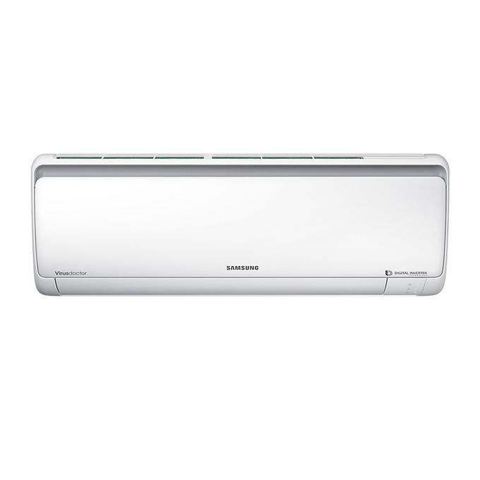 evaporadora-hi-wall-samsung-inverter-poloar