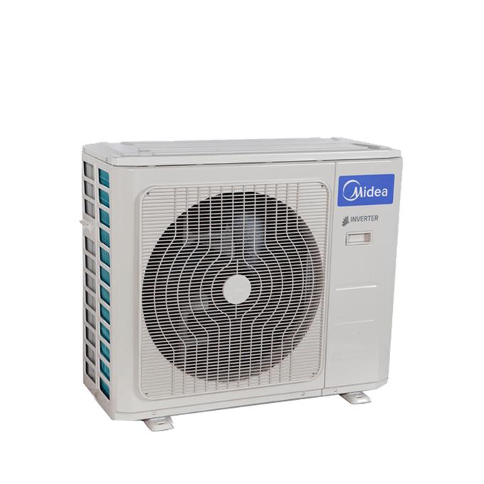 condensadora-perfil-hi-wall-springer-midea-inverter-33000-poloar