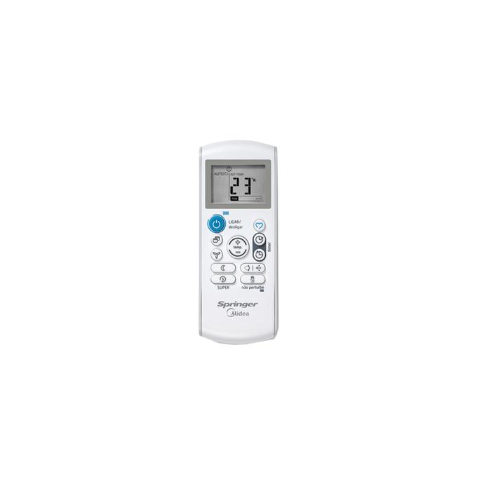 controle-remoto-hi-wall-springer-midea-inverter-33000-poloar