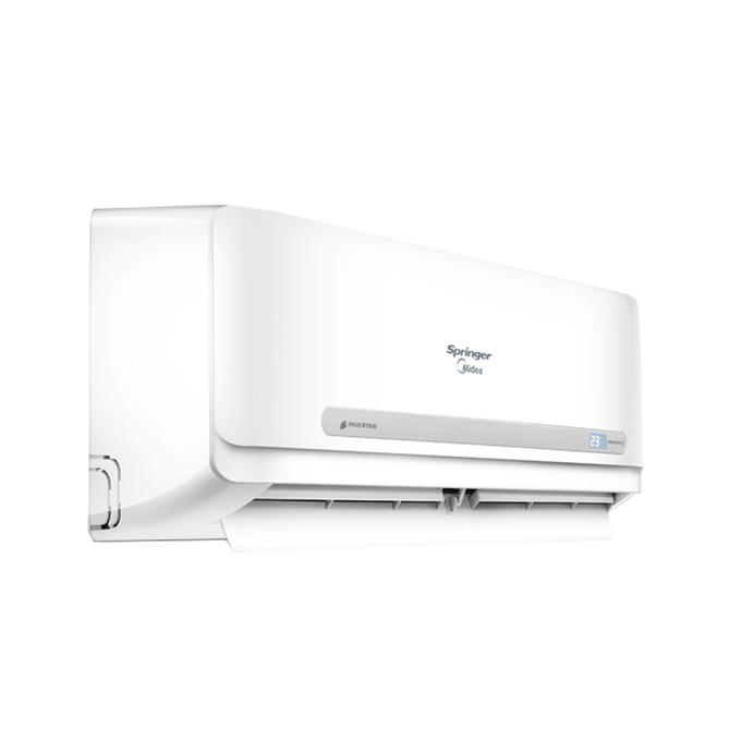 evaporadora-perfil-hi-wall-springer-midea-inverter-33000-poloar