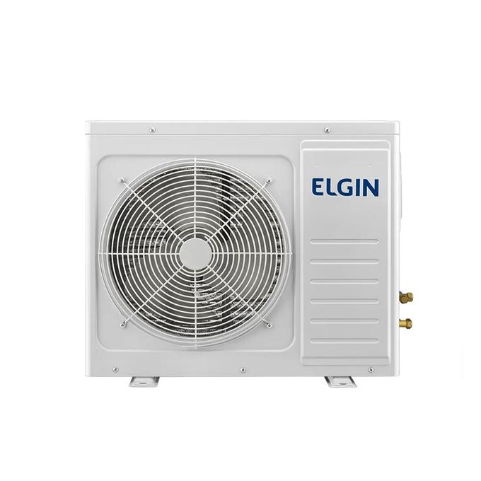 condensadora-frontal-elgin-class-poloar