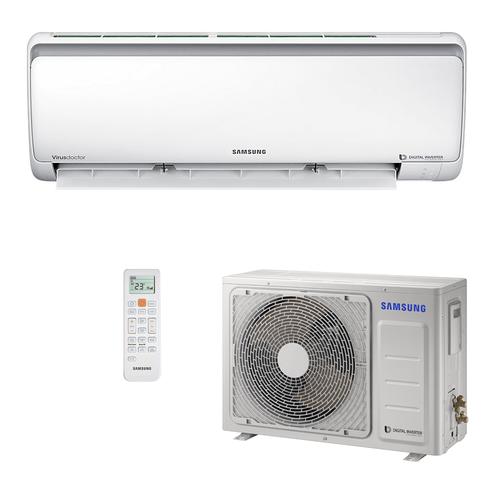 ar-condicionado-hi-wall-samsung-inverter-24000-poloar