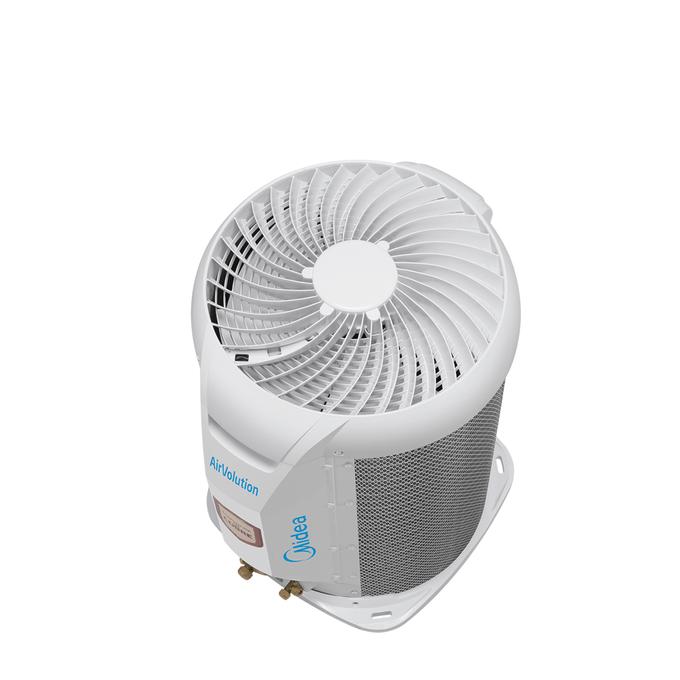 condensadora-springer-midea-cyclone-poloar