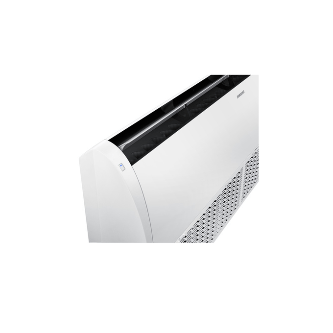 evaporadora-teto-aleta-mini-vrf-samsung-inverter