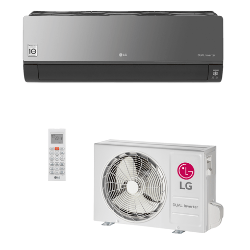 split-hi-wall-lg-artcool-dual-inverter-9000-e-12000-poloar