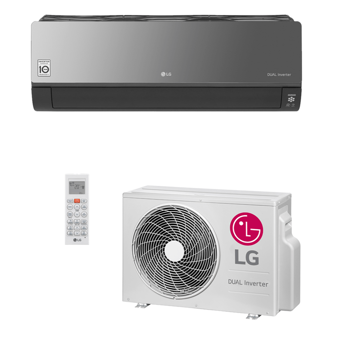 split-hi-wall-lg-artcool-dual-inverter-18000-poloar