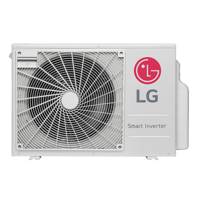 condensadora-18000-lg-poloar