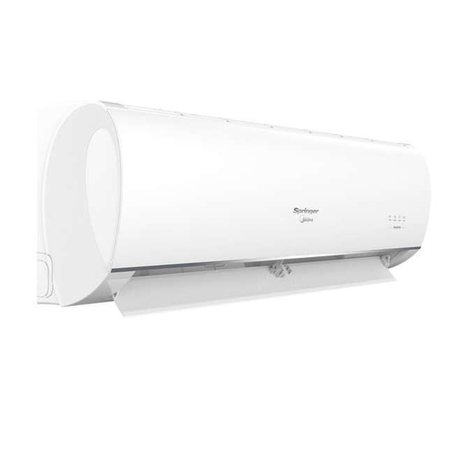 evaporadora-airvolution-springer-midea-perfil-aberto-poloar