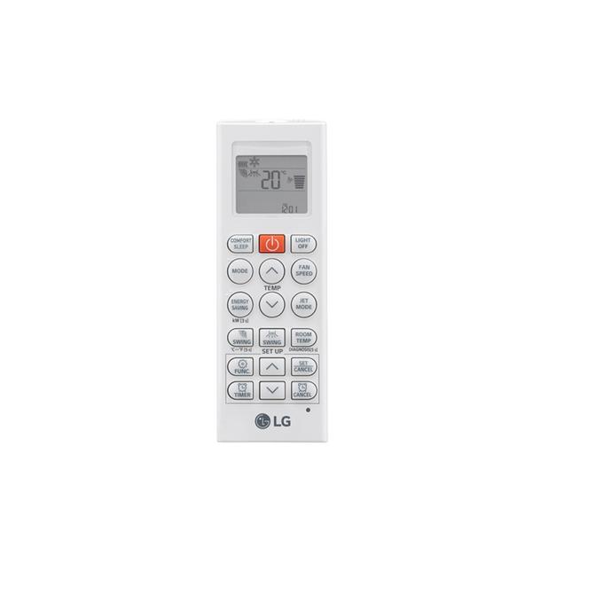 controle-remoto-ar-condicionado-lg-poloar