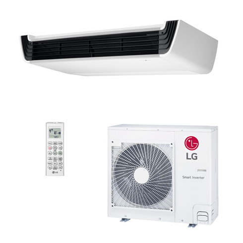 ar-condicionado-teto-lg-inverter-poloar
