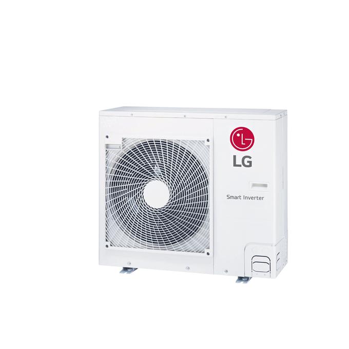 condensadora-teto-inverter-lg-30000-poloar