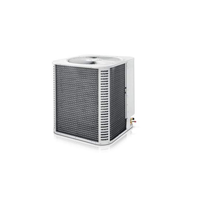 condensadora-piso-teto-elgin-inverter-poloar