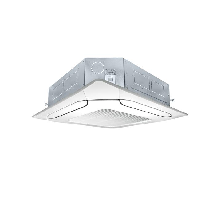 evap-cassete-inverter-lg-perfil