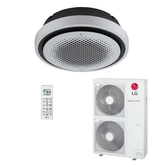 ar-condicionado-cassete-redondo-inverter-lg-60k