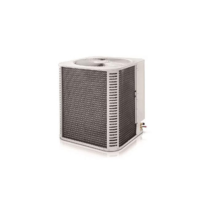 condensadora-cassete-elgin-inverter-poloar