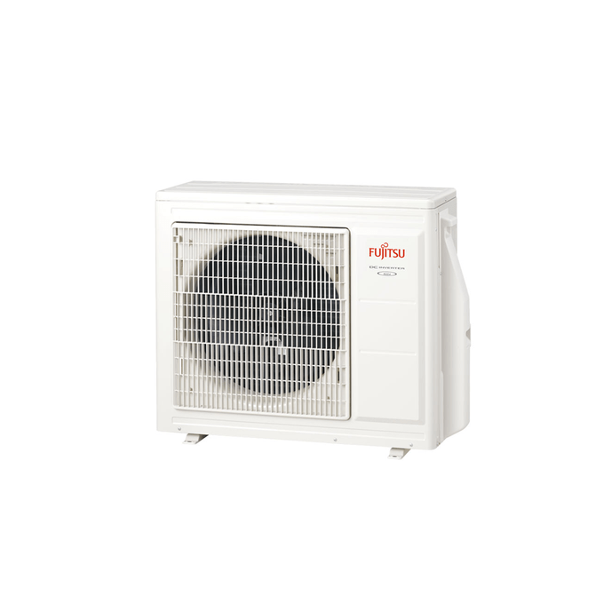condensadora-cassete-fujitsu-23k-serie-g