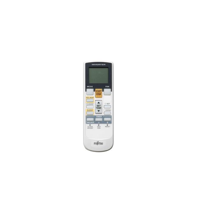 controle-remoto-cassete-fujitsu-23k-serie-g