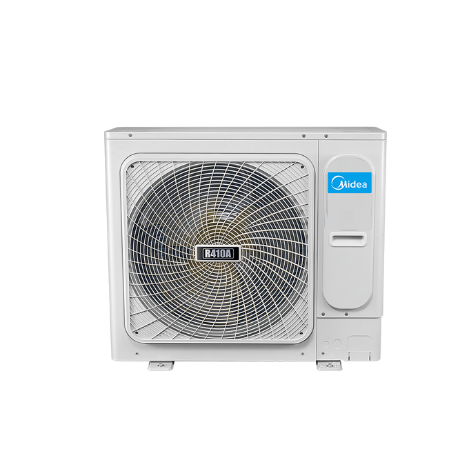 condensadora-mini-vrf-midea