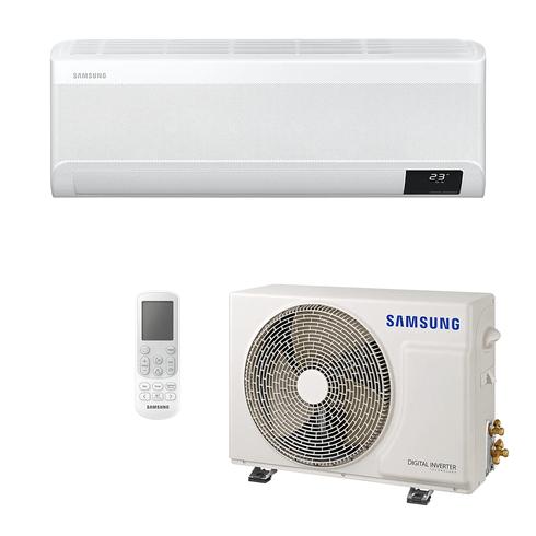 ar-condicionado-samsung-wind-free-plus-9k-poloar