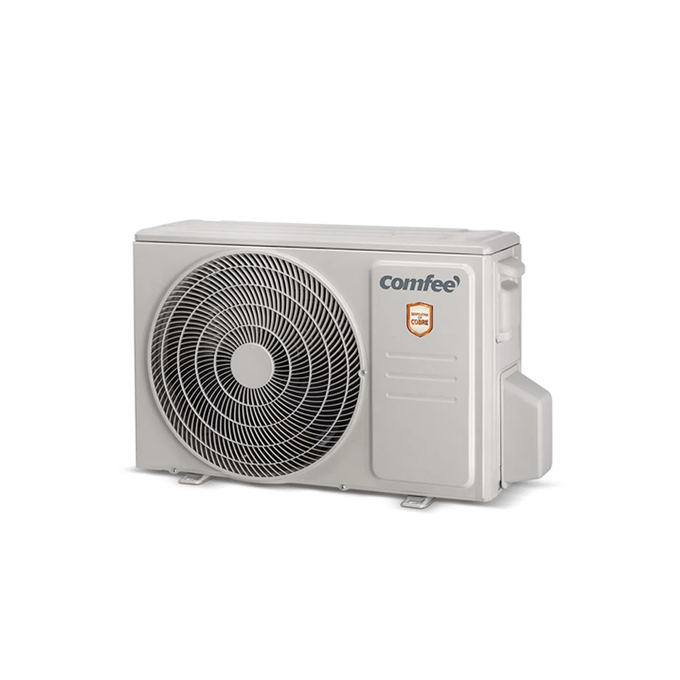 condensadora-perfil-ar-condicionado-comfee-horinzonta-poloarl