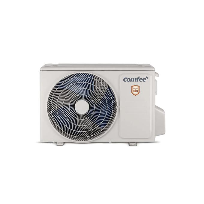 condensadora-aleta-ar-condicionado-comfee-horinzonta-poloarl