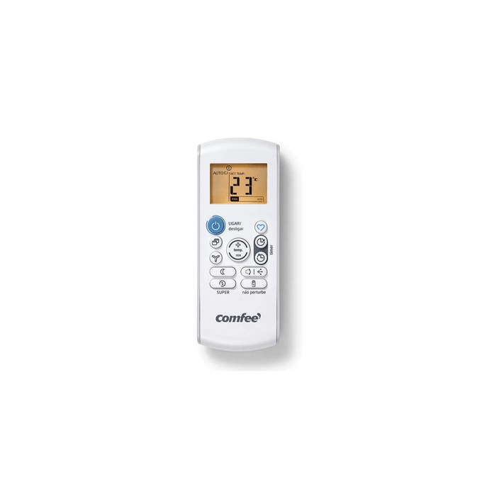 controle-remoto-ar-condicionado-comfee-horinzonta-poloarl
