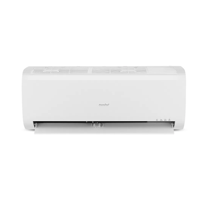 evap-aleta-ar-condicionado-comfee-horinzonta-poloarl