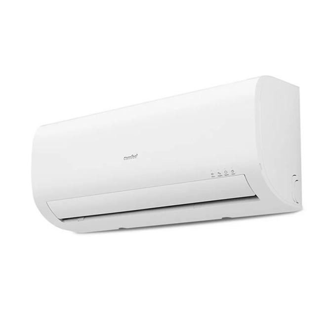 evap-perfil-ar-condicionado-comfee-horinzonta-poloarl