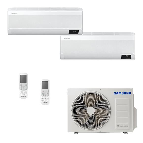 ar-condicionado-bi-split-samsung-inverter-wind-free-18k