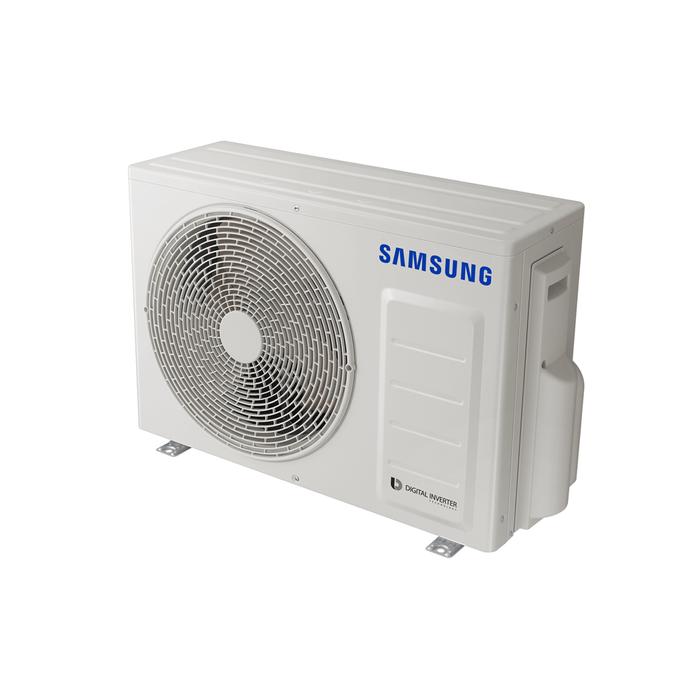 cond-18k-lado-ar-condicionado-tri-split-samsung-wind-free-poloar