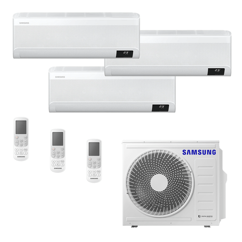 ar-condicionado-tri-split-samsung-wind-free-24k