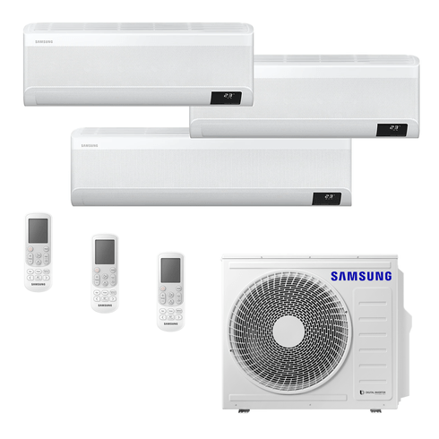 ar-condicionado-tri-split-samsung-wind-free-24000
