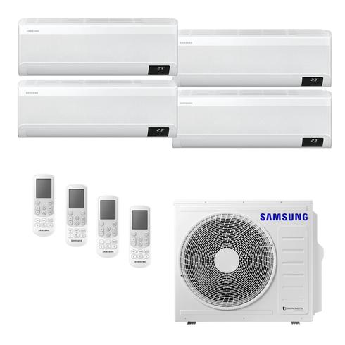 ar-condicionado-quadrii-split-samsung-wind-free-28k