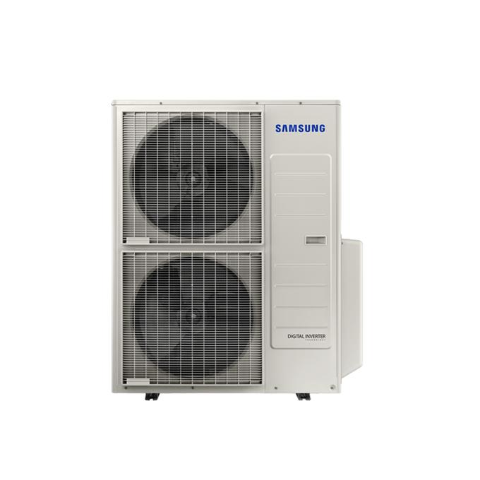 condensadora-ar-condicionado-penta-split-samsung-wind-free-48k