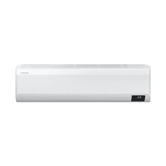 evaporadora-18k-22k-frontal-hi-wall-samsung-wind-free-plus-poloar