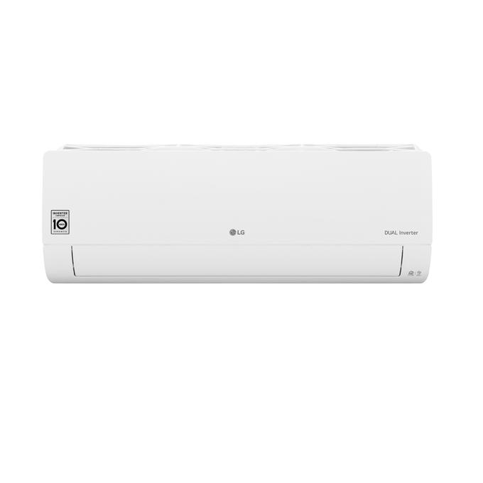 evaporadora-split-hi-wall-lg-dual-voice-frente-12000-poloar