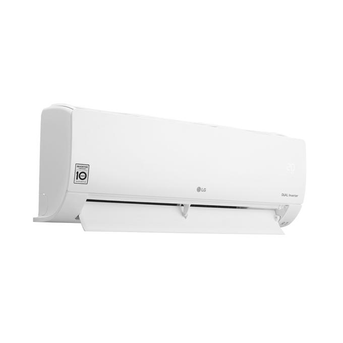 evaporadora-lg-dual-voice-lado2-aleta-meia-aberta12000-poloar