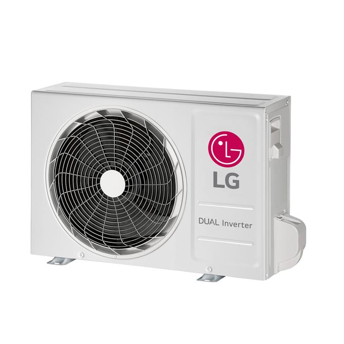 condensadora-perfil-lg-dual-voice-poloar