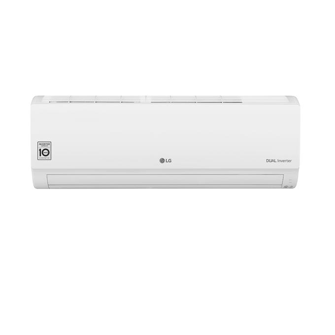 evaporadora-lg-dual-voice-frente-9000-poloar