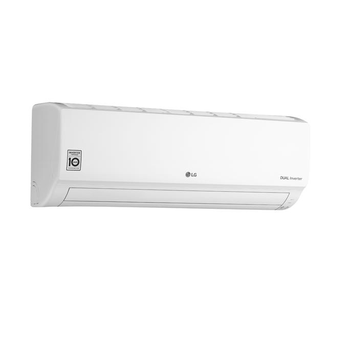 evaporadora-lg-dual-voice-lado2-9000-poloar