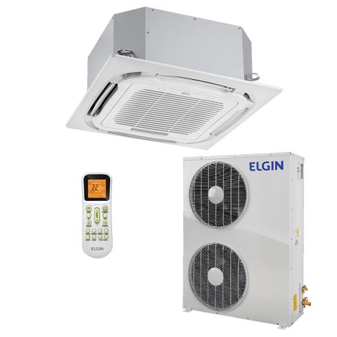 ar-condicionado-cassete-elgin-plus-60k-poloar